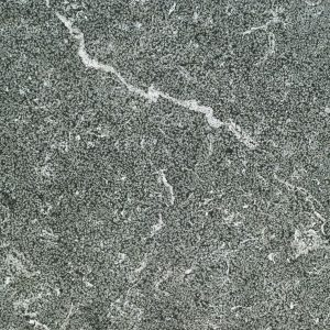 Granite colour selection rock co granite ltd for Marmol abujardado