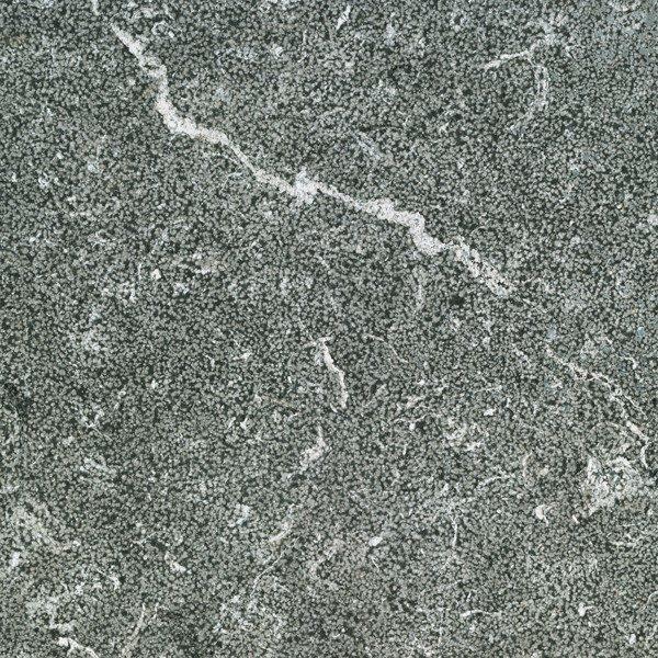 Marmol Abujardado Granite