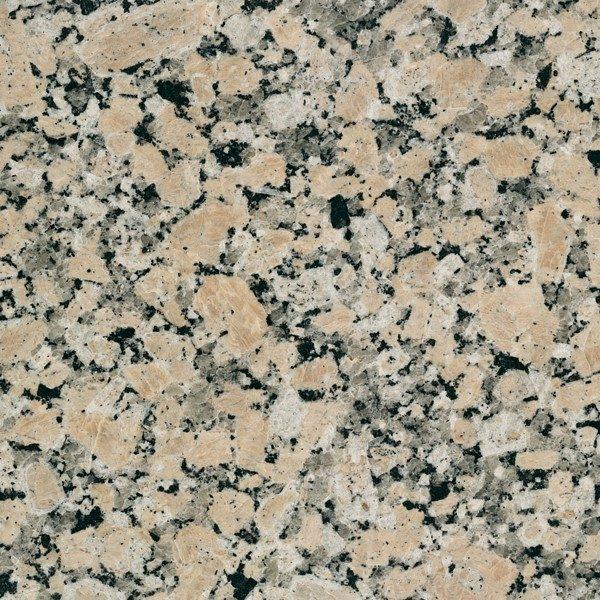 Marron Claro Pulido Granite
