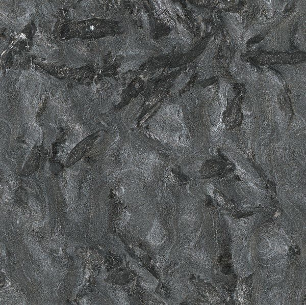 Matrix Satinado Granite