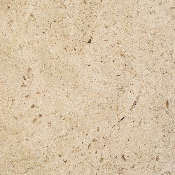 Moleanos Granite