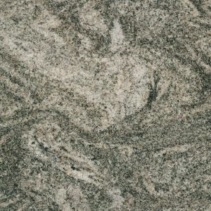 Multicolor Verde Granite