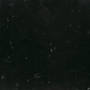Negro Marquina Granite
