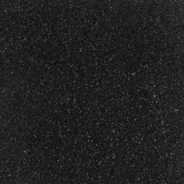 Negro Tigre Granite