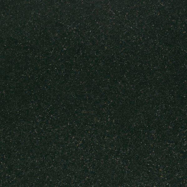 Negro Tijuca Granite