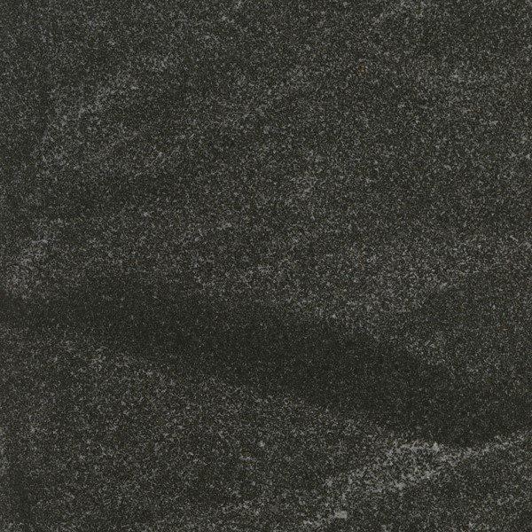 Negro Virginia Granite