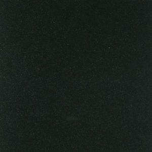 Negro Zimbabwe Granite