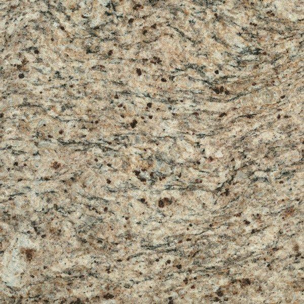 New Venetian Granite
