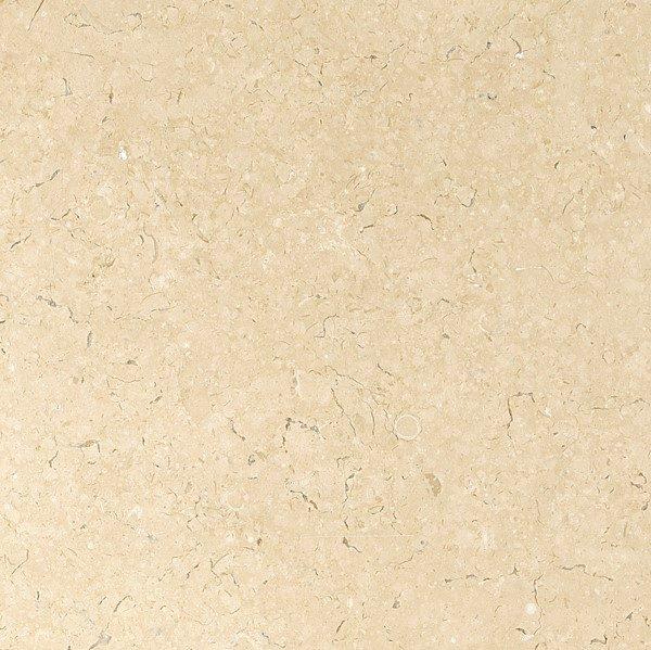 Nuevo Crema Marfil Granite