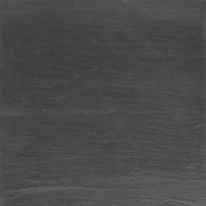 Pizarra Negra Granite