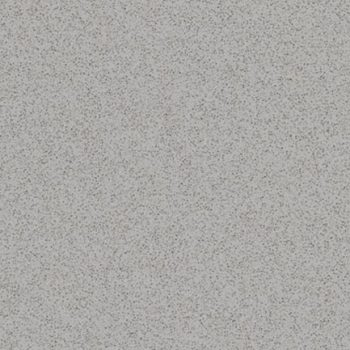 quartzforms ash grey