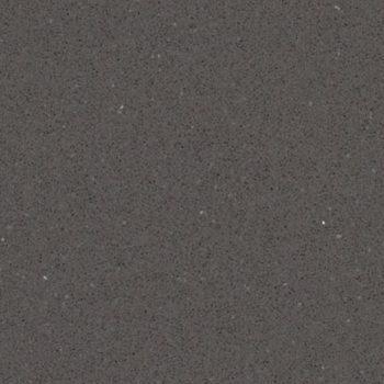 quartzforms dark grey