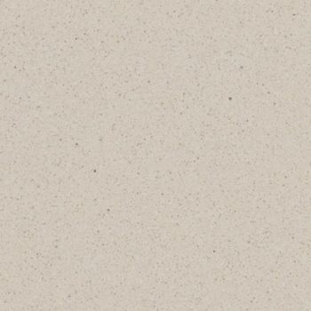 quartzforms light beige