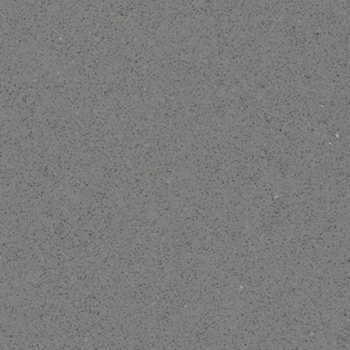 quartzforms light grey