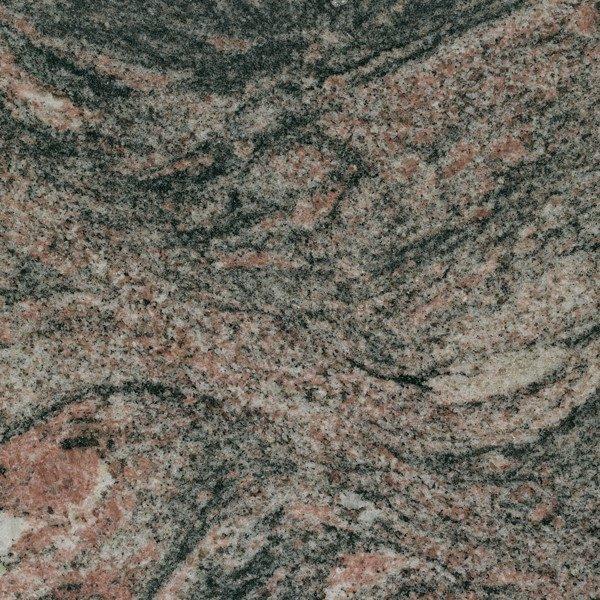 Raiza Kinawa Granite
