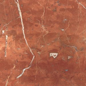 Rojo Alicante Granite