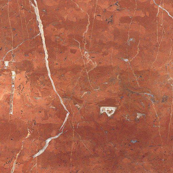 Rojo Alicante Granite