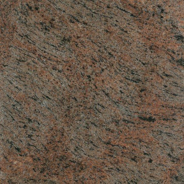 Rojo Amara Pulidoultima Granite