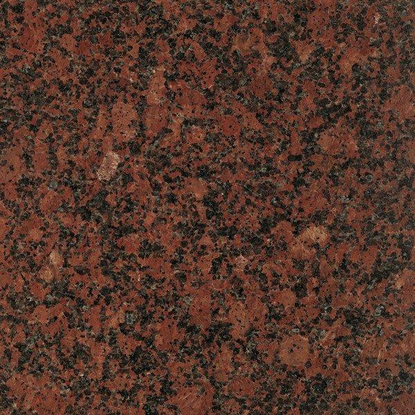 Rojo Principe Granite
