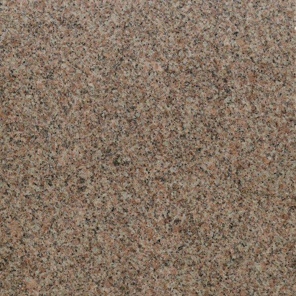 Rosairis Granite