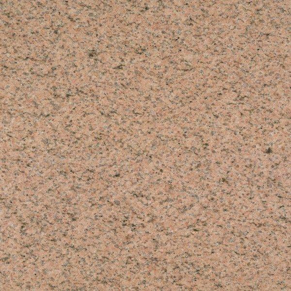 Salisbury Granite