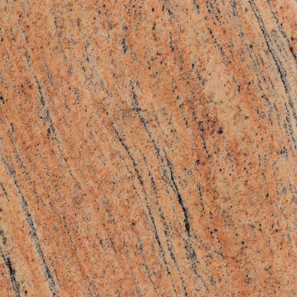 Salmon Granite