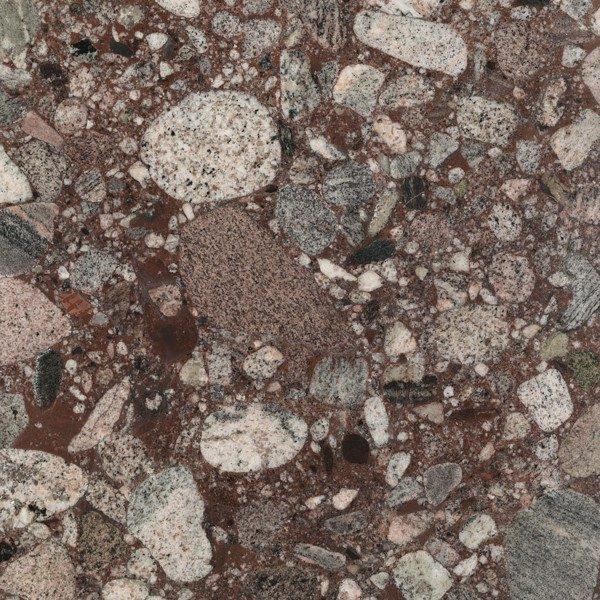 Tiziano Granite