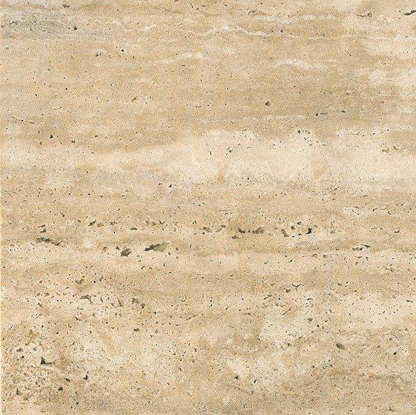 Travertino Turco Granite