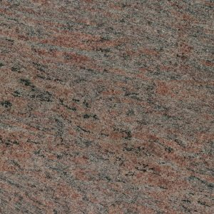 Tupin Granite