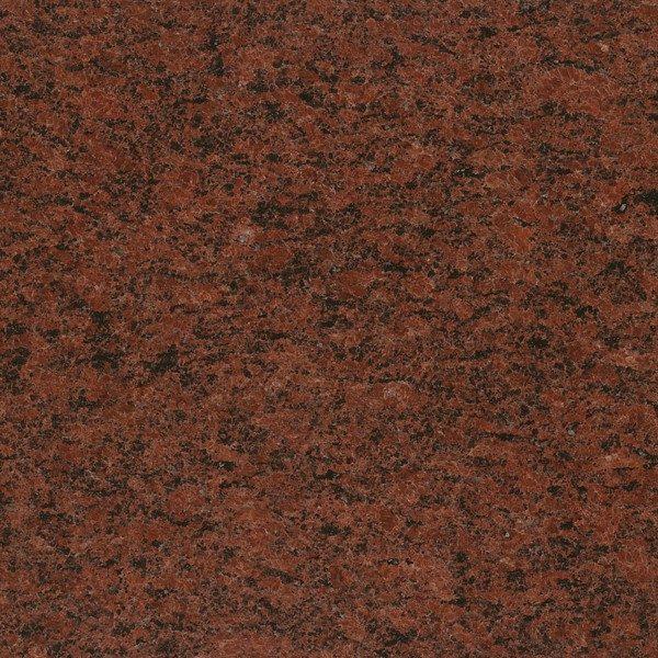 Vanga Red Granite