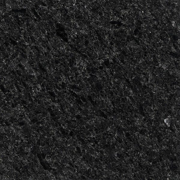 Blue Moon granite
