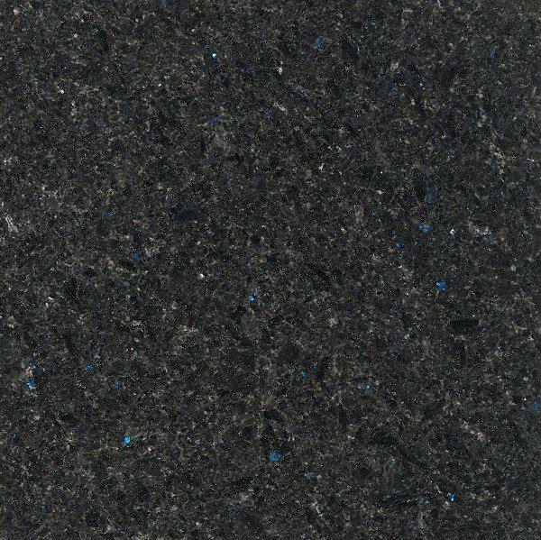 Blues In The Night granite