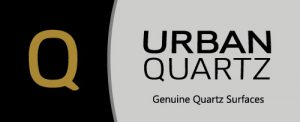 urban quartz logo