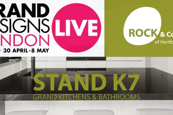 grand designs live stand k7 rock and co