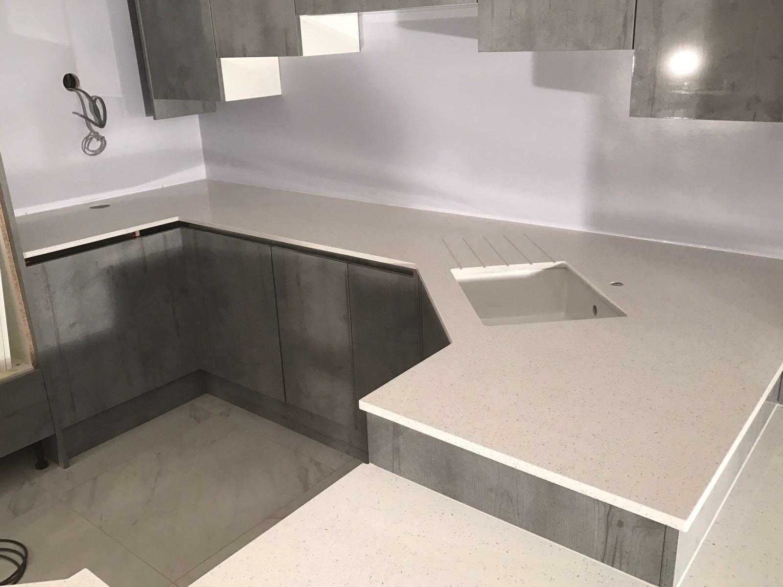 bianco stella rock and co granite ltd. Black Bedroom Furniture Sets. Home Design Ideas