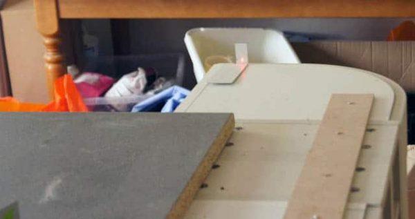 laser template quartz worktops stevenage