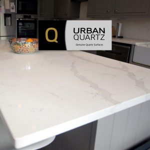 quartz worktops hero