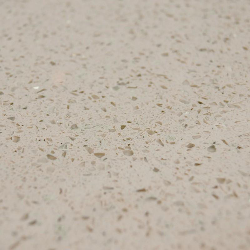 crema stella urban quartz
