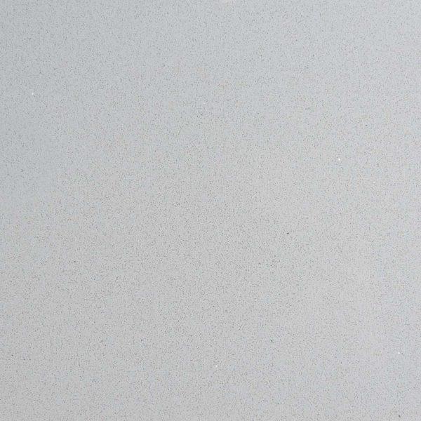 grigio de lusso by urban quartz
