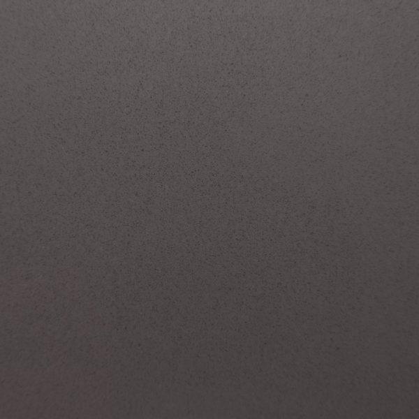 grigio scura pura