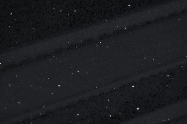nero stella