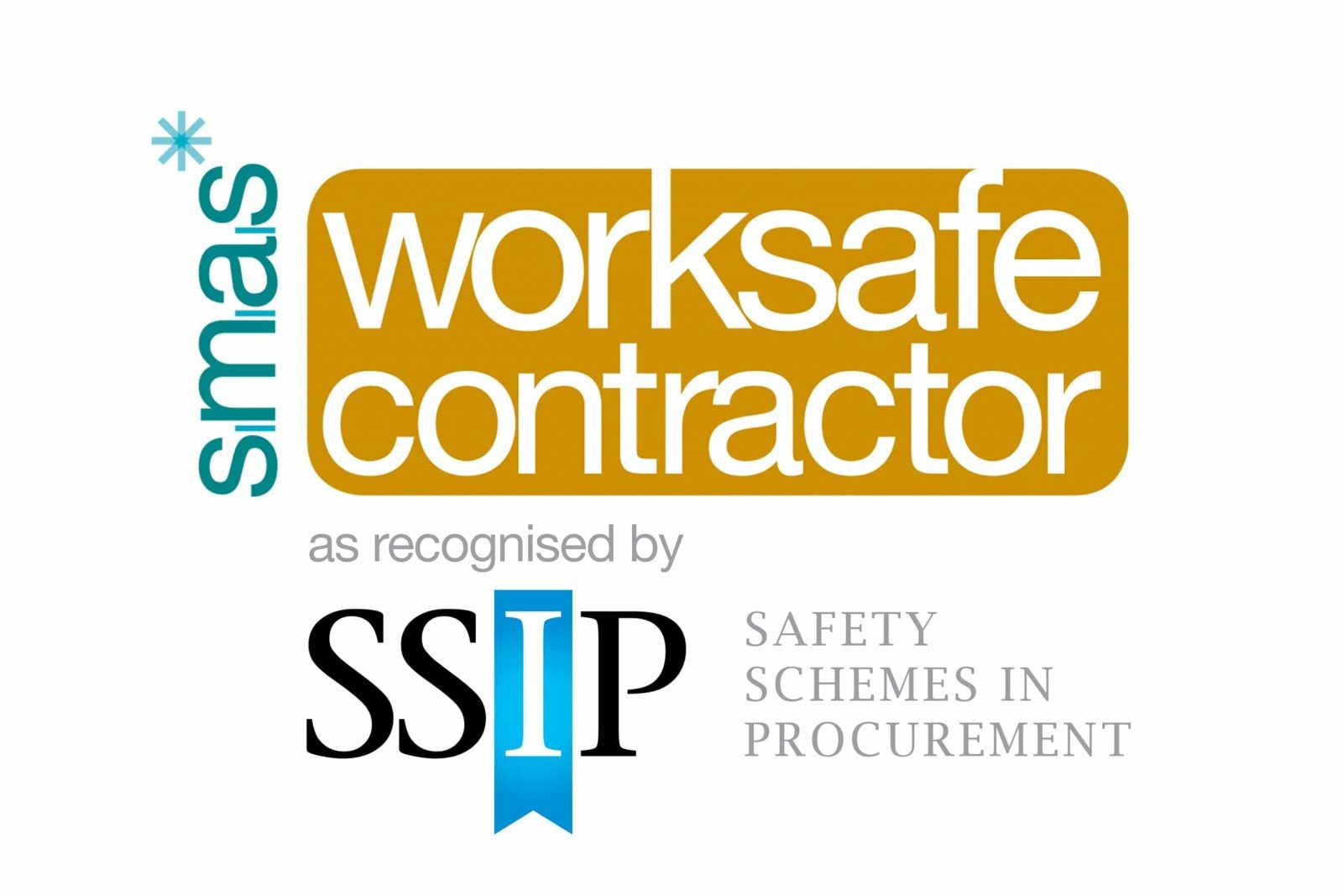 smas worksafe contractor approved
