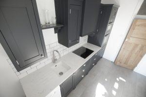 carrera carrara urban quartz kitchen worktops