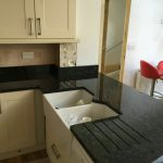 volga blue granite worktops