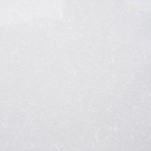 bianco nevoso urban quartz