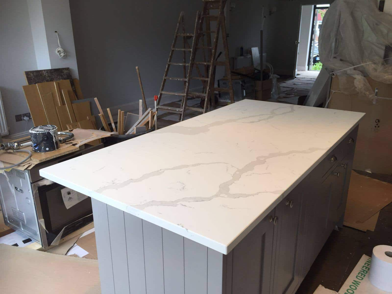 Granite Kitchen Worktop Covers : ... view our kitchen worktops view our granite worktops view our quartz