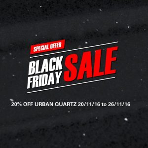 rock and co black friday deals