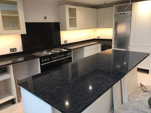 The Kitchen Wish List Rock And Co Granite Ltd