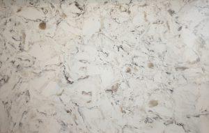 bianco foresta urban quartz grandeur