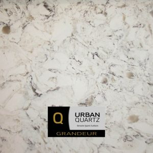 bianco foresta urban quartz grandeur